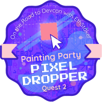 painting-party-quest2-2