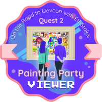painting-party-quest2